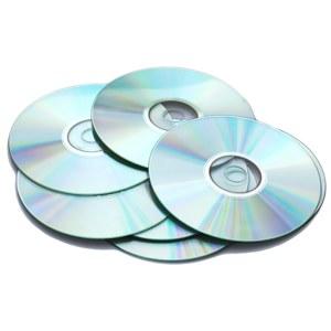 riparazione vendita assistenza cd dvd palermo