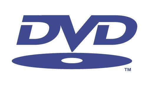 OFFERTE CONTINUE SU CD E DVD confezione da 10, 25, 50 e 100 pezzi Vendita di mini DVD per Videocamere Vendita di miniDV per videocamere Vendita DVD e CD rescrivibilii Vendita di DVD Dual-Layer (8,5 GB) Vendita di DVD e CD Printable (ovvero stampabili)