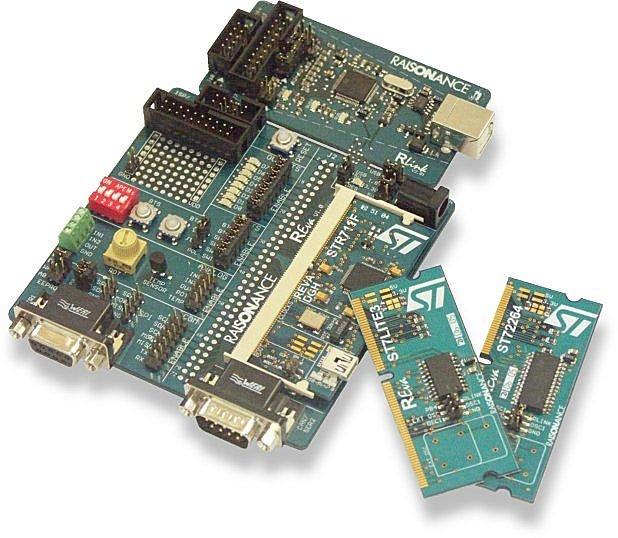 riparazione vendita assistenza hardware palermo