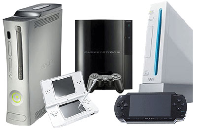 ASSISTENZA CONSOLE VIDEOGAME A PALERMO PLAYSTATION - XBOX - NINTENDO - PSP
