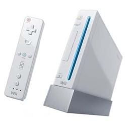 riparazione nintendo wii, palermo, aggiornamento, modifica, giochi playstation2 palermo, videogame, lettore, lente ps2, homebrew channel palermo, prodigy palermo, controller ps2, playstation network, psn